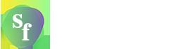 BTW Teruggave Zonnepanelen Logo